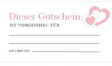 Gutschein Vorlage Word Family Free Printables Printables Und Free