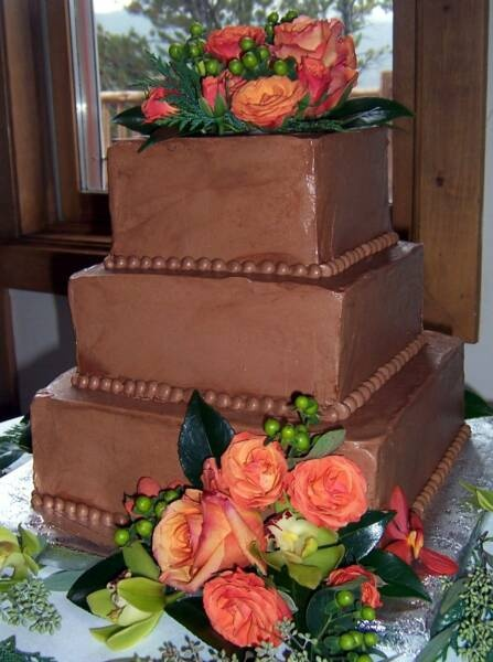 60 best wedding cakes images on Pinterest Biscuits Marriage and