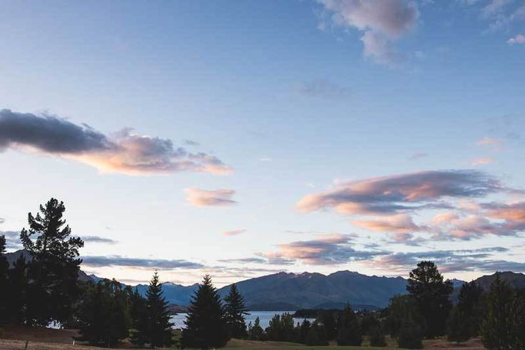 Wanaka, New Zealand: Where To Wine, Dine & Relax When You're Not Hiking, Swimming or Skiing | Citizens Of The World