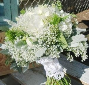 1000 Images About Babys Breath Weddings On Pinterest