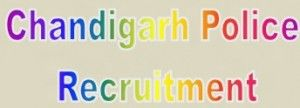 Chandigarh Police Recruitment 2015-16 Notification for 520 Constable Vacancies. Apply Online for Chandigarh Police Constable Recruitment 2015 till 31st Dec.