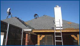 Dallas Roofing Contractor >> Mark Daniel Exteriors --> http://markdanielexteriors.com/dallas-tx-roofing-company/