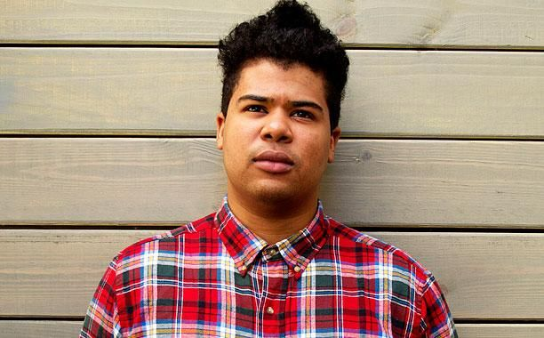 """Cult rapper iLoveMakonnen and EDM producer Carnage recently released a single called """"I Like Tuh"""" that runs down some of Makonnen's favorite things, which it turns out mostly consist of making money and getting turnt."""