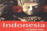 Indonesia Travel Guide is really needed by all traveler from all over the world Source: http://www.indonesiatraveles.net/node/162