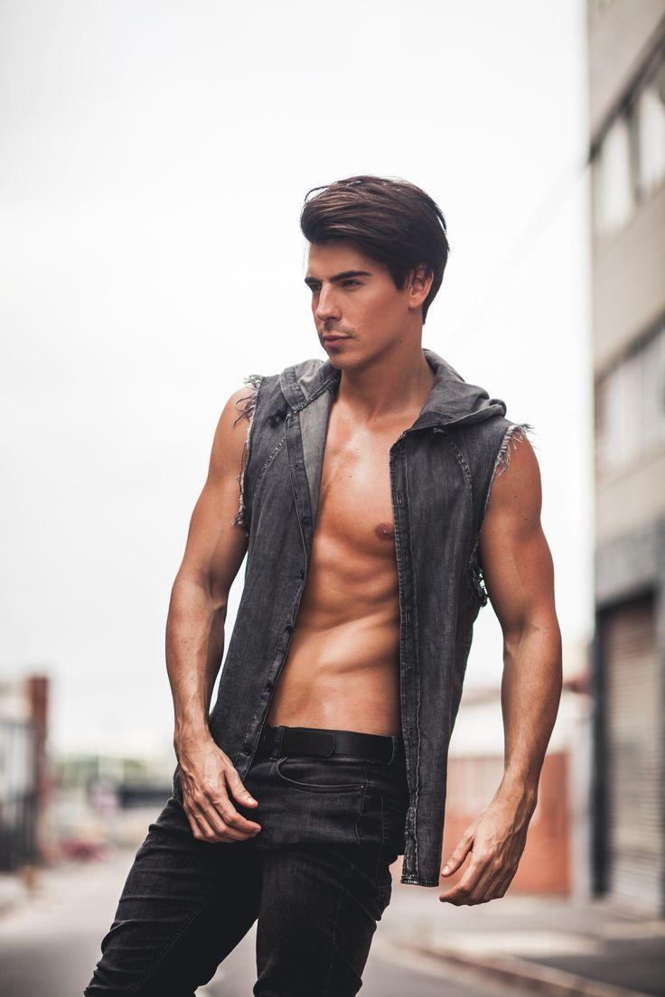 South African singer/ model, Nic Billington.   #model #singer #musician #suit #smart #malemodel #fitness #fit #gym #workout #southafrica #durban #modeling #pose #muscles #costume #wardrobe #hair #beach #boy #guy #hunk