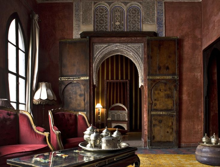 8 best moroccan dining room! images on pinterest | moroccan design