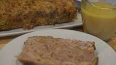 1770 House Meatloaf Recipe   Ina Garten   Food Network