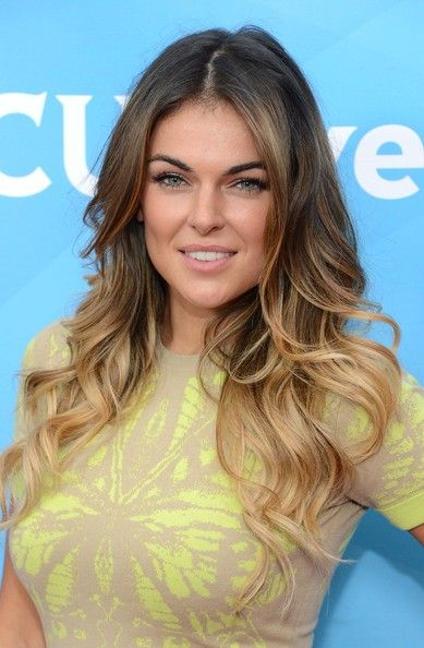 Serinda Swan Bra Size, Age, Weight, Height, Measurements - http://www.celebritysizes.com/serinda-swan-bra-size-age-weight-height-measurements/