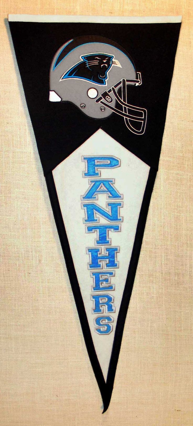 best 25 panthers gear ideas on pinterest dallas cowboys