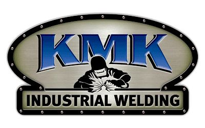 Welding Logos Designs Lmk Welding Logo Art By
