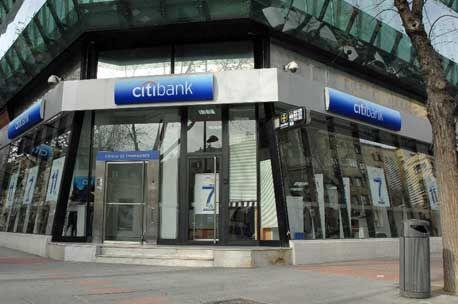 Banco Popular cierra la compra del negocio minorista y de tarjetas de Citi en España - http://plazafinanciera.com/banco-popular-firma-acuerdo-compra-negocio-minorista-tarjetas-citi-espana/ | #BancoPopular, #Citi #Mercados