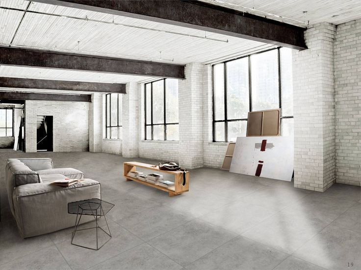 Buy Galaxy Silver Lappato Tiles And Save Finish Porcelain Floor Tile At Sydneys Lowest Price TFO
