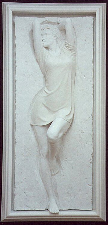 Best Sculpture Images On Pinterest Sculptures Sculpting And - Artist uses drywall to create extraordinary sculptures