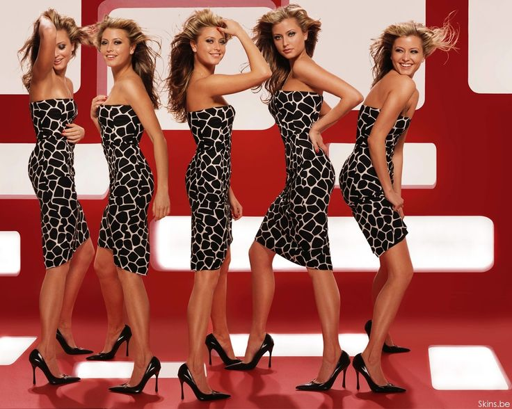 Holly Valance images Beauty Holly HD wallpaper and background