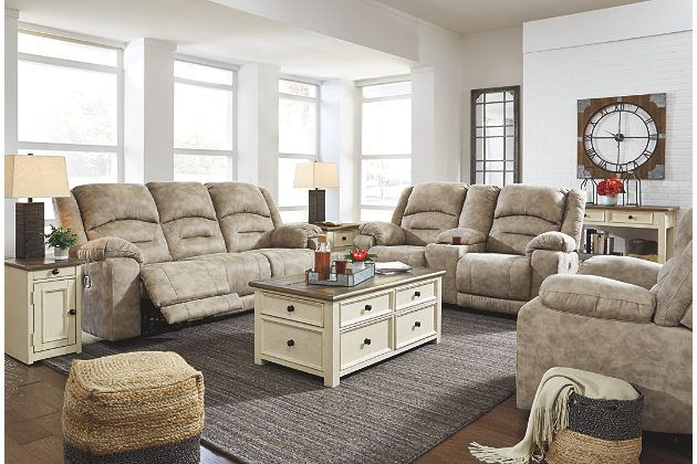 Bolanburg Coffee Table With Lift Top Living Room Sets Coffee Table White Family Rooms