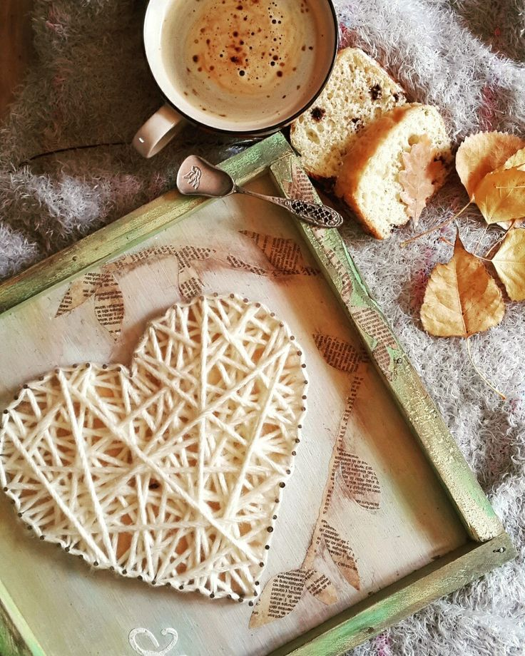 Camembert Cheese, Dairy, Instagram, Bread, Food, Deco, Art, Places, Home