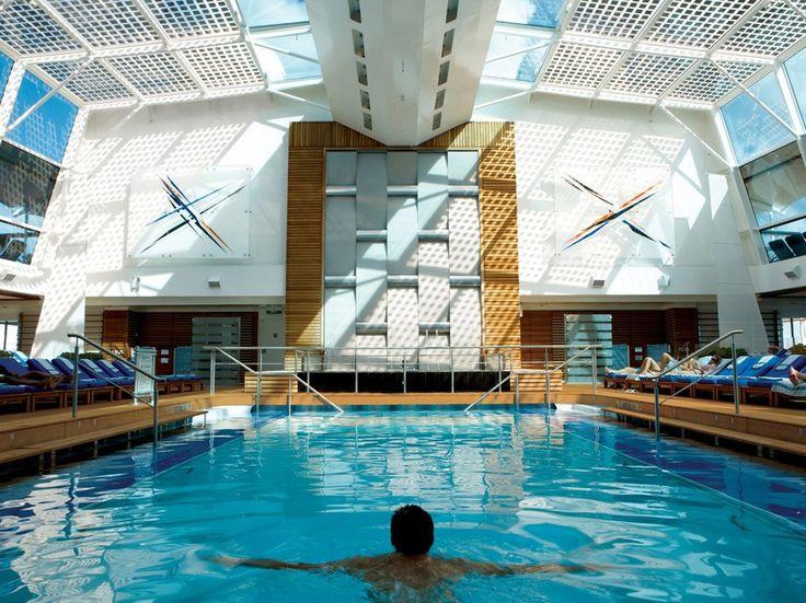 19 Best Ships Celebrity Reflection Images On Pinterest Celebrity Cruises Cruise Ships And