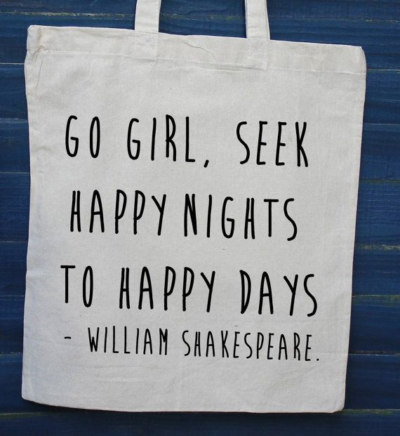 Go girl seek happy days to happy nights William by missharry,
