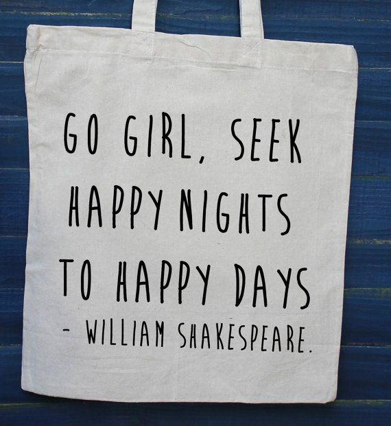 Go girl seek happy days to happy nights William by missharry,