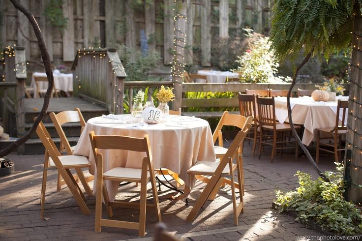 20 Best Local Venue The Garden Room Images On Pinterest Wedding Stuff Wedding Reception