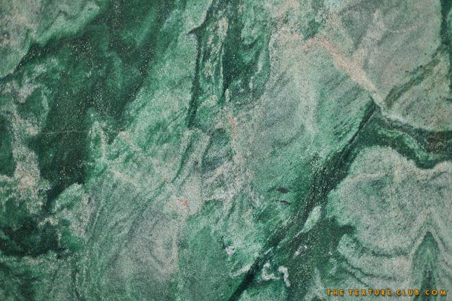 Green Marble Background : Marble texture background textures pinterest