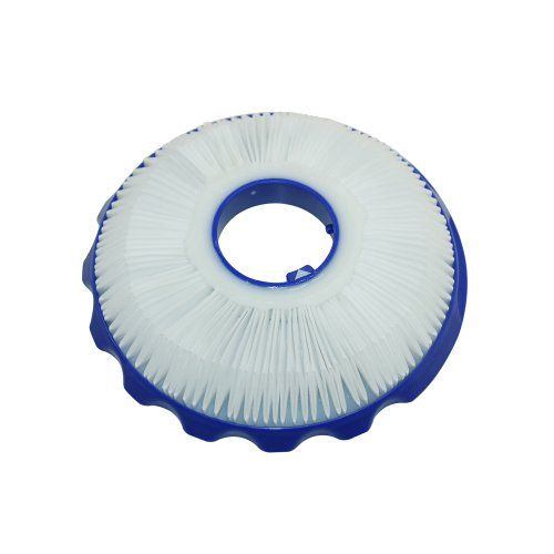 Dyson Dc40 Post Filter 922676-01 (Blue / White)