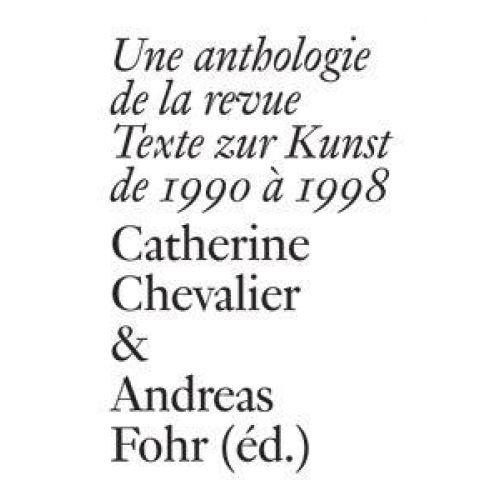 catherine chevalier paul
