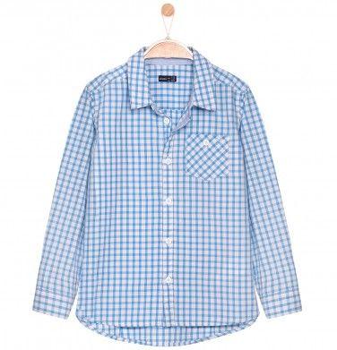 Ubranka dla dzieci. Endo ubranka z charakterem. Dla chłopca. http://endo.pl