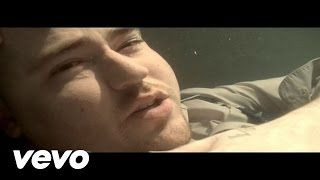 Bubba Sparxxx - Deliverance - YouTube
