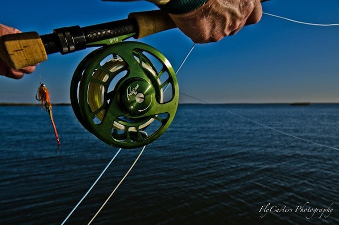 14 best images about fly fish reels on pinterest galvan for Best fly fishing reels