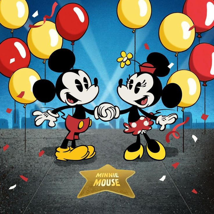 368 Best Images About Wallpaper On Pinterest: Best 25+ Mickey Mouse Wallpaper Ideas On Pinterest