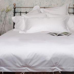 Luxus Bettwäsche-Set von Beaumont & Brown | Visit us at www.beaumontbrown.de