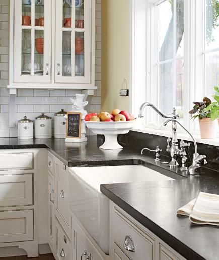 143 Best Images About Kitchen Decorating Ideas On