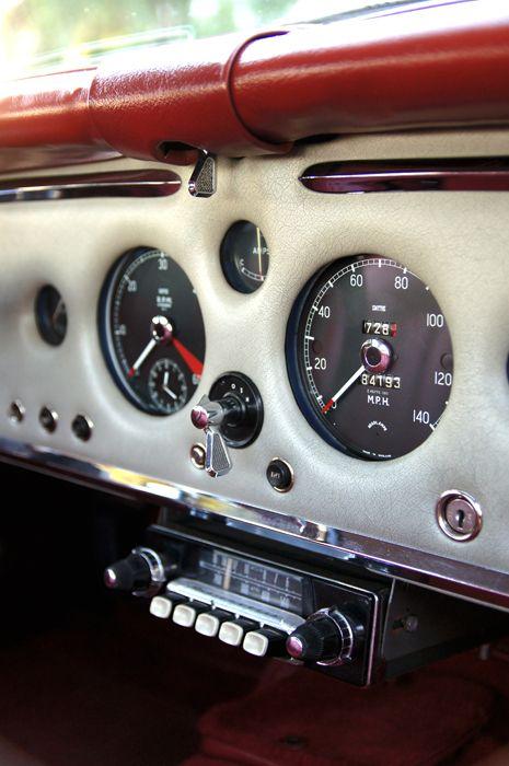 67 Best Images About Jaguar Xk 150 On Pinterest Cars Monaco And Convertible