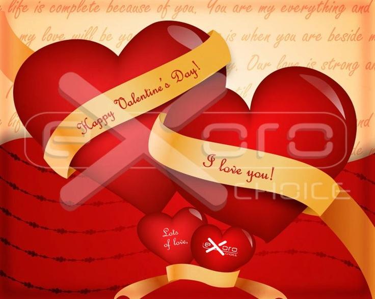 valentine's day concert kcmo