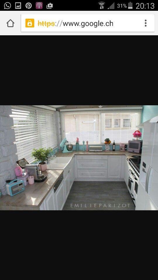 32 best kücheninsel images on Pinterest
