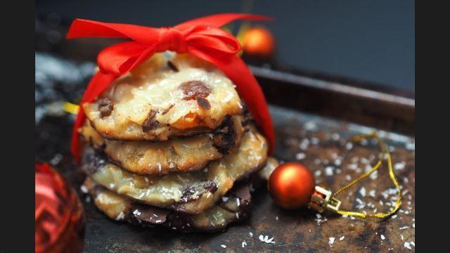 Florentínky sú nenáročné na prípravu a chutia priam božsky: Stačí jedna finta a budú vždy chrumkavé | Casprezeny.sk