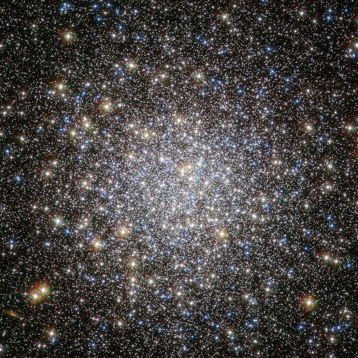 Messier 5 (M5) is a bright globular cluster located in the northern constellationSerpens.