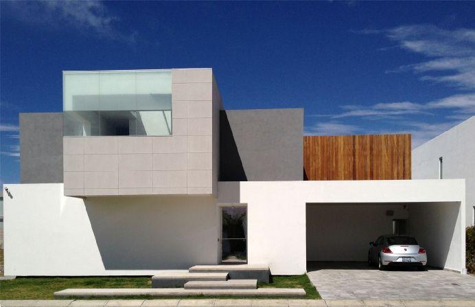 Arquitectura me gust pinterest arquitectura for Ad architectural design