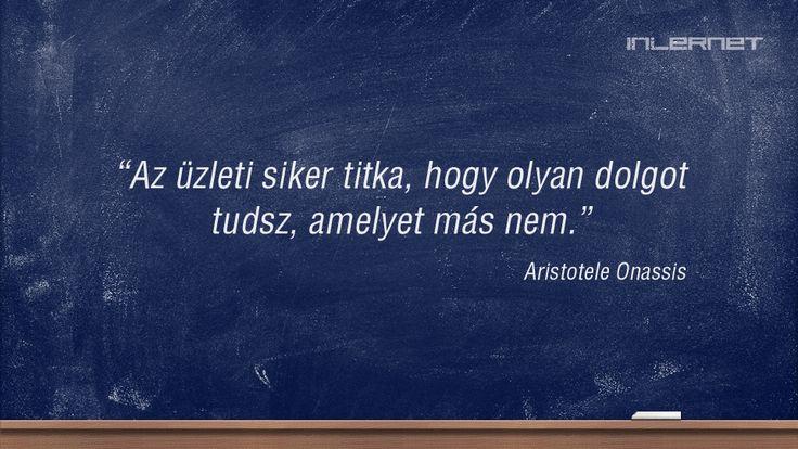 Aristotele Onassis