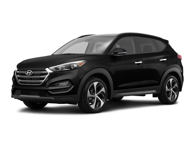 Hyundai tucson 2018 cotton white dresses