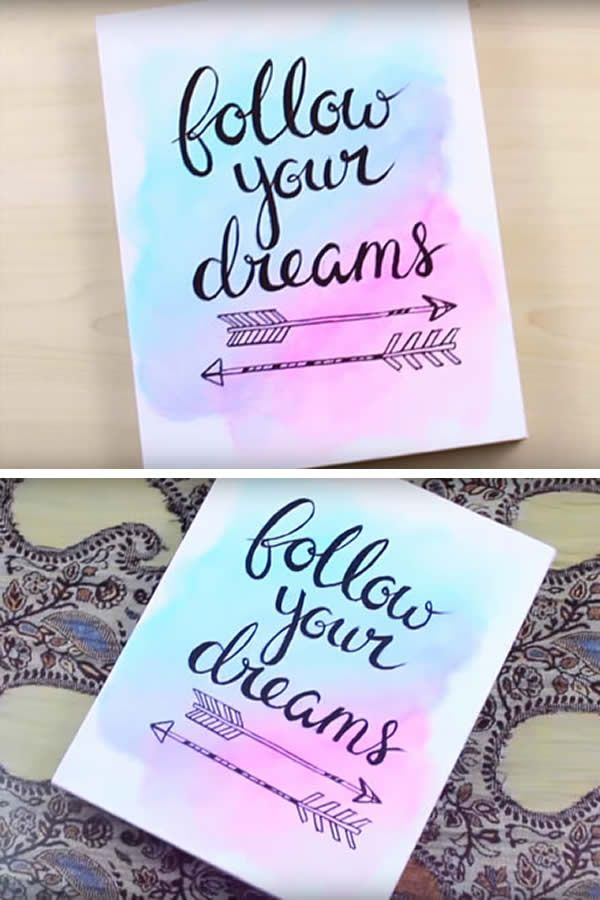 The Best Diy Birthday Ideas For Your Best Friend And Pics In 2020 Diy Christmas Gifts For Friends Creative Diy Gifts Diy Gifts For Friends