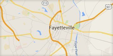 Fayetteville North Carolina Personal Injury Law Office: Accident Attorneys Serving Greenville NC – Law Offices of James Scott Farrin #fayetteville #north #carolina, #personal #injury #lawyer, #accident #attorneys, #fayetteville #nc http://minnesota.nef2.com/fayetteville-north-carolina-personal-injury-law-office-accident-attorneys-serving-greenville-nc-law-offices-of-james-scott-farrin-fayetteville-north-carolina-personal-injury-lawyer-acciden/  # Fayetteville Law Office 517 Owen Drive…
