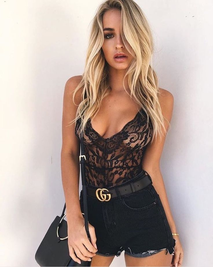 Find More at => http://feedproxy.google.com/~r/amazingoutfits/~3/WKGsKfBC5x8/AmazingOutfits.page