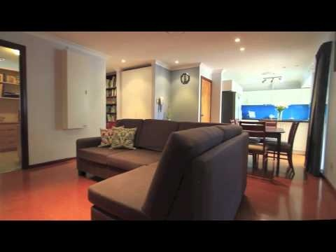 Murdoch home for sale by Peter Taliangis 0431 417 345. Video
