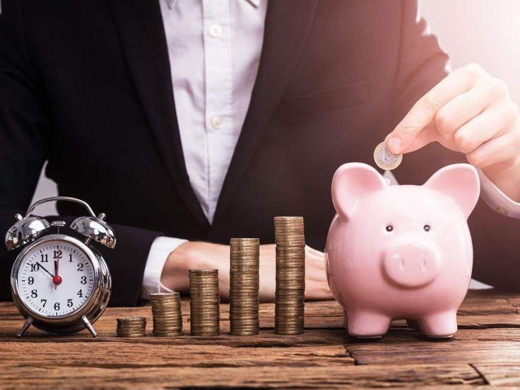 Which schemes can I add to my mutual fund portfolio