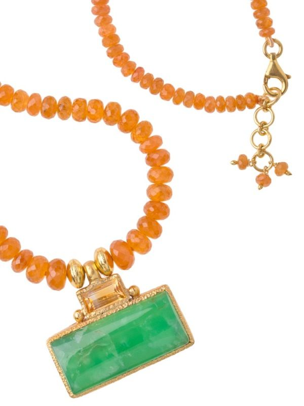 Vasant Jewelry sold at Coast 2 Coast Collection