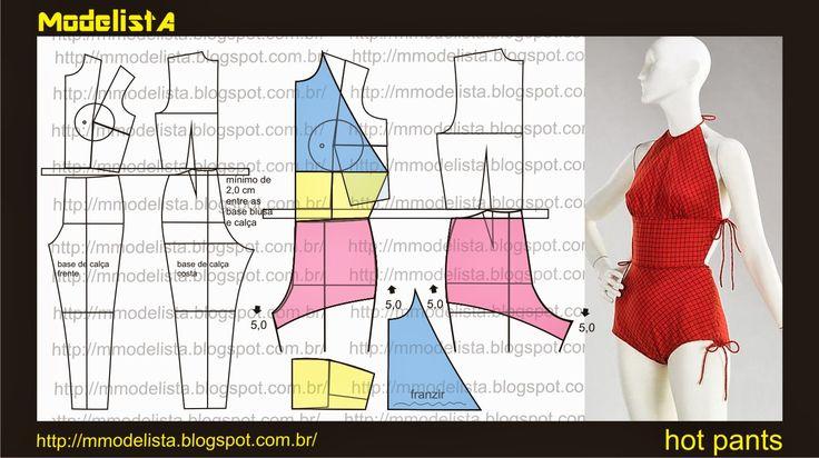 http://1.bp.blogspot.com/-r7677EQsk_o/UlrXdQuO1YI/AAAAAAAAAX4/Y7sW8M4XIso/s1600/hot+pants.jpg