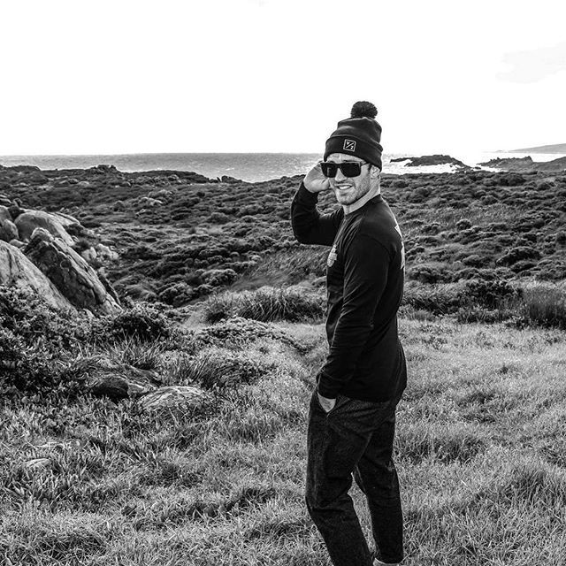 Sundays with @vegimite_sandwich | Kicking it in @vonzipperaustralia .  .  .  .  .  .  #blackandwhitephoto #vonzipper #vonzipperaustralia  #sundays #sunsets #apparel #blackonblack #sunglasses #style #styleblogger #travel #travelphotography #surf #saltationphotography #picoftheday #followme #goodvibes #nature #explore #canonphotography #canon700d