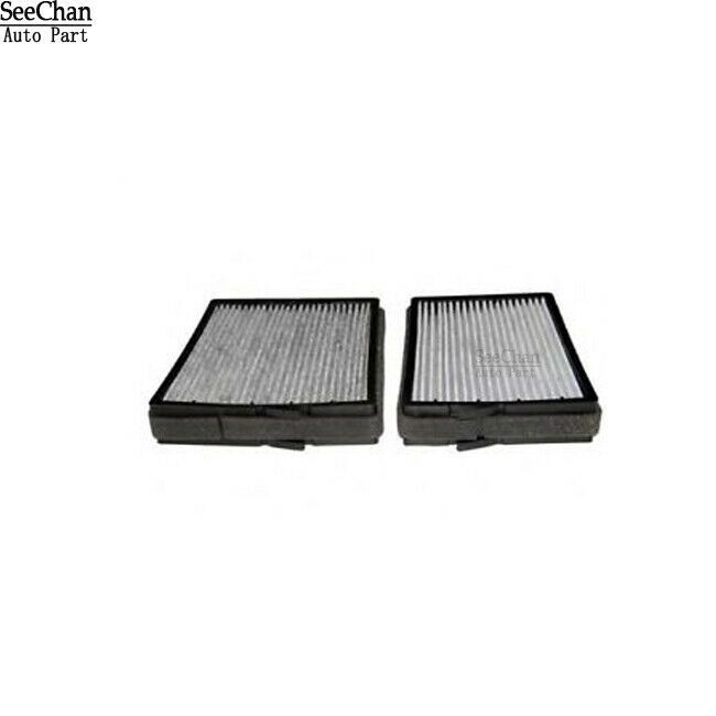 Engine Air Filter for Mercedes-Benz C230 C280 CLK320 ML320 ML350 ML430 ML500 SLR